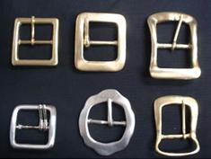真鍮鋳物美錠1