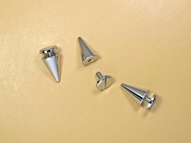 三角ツリー型キビシネジ式