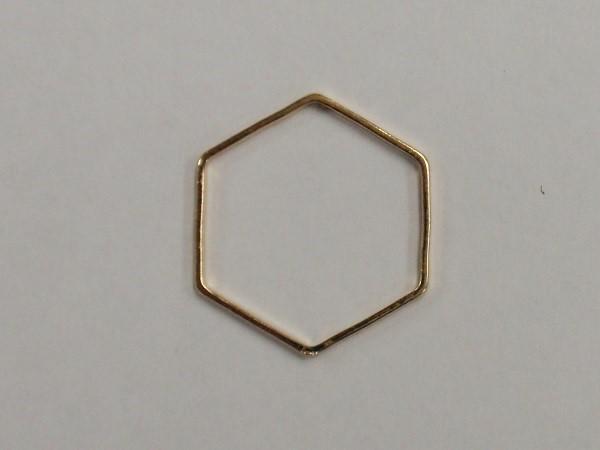 hexa02