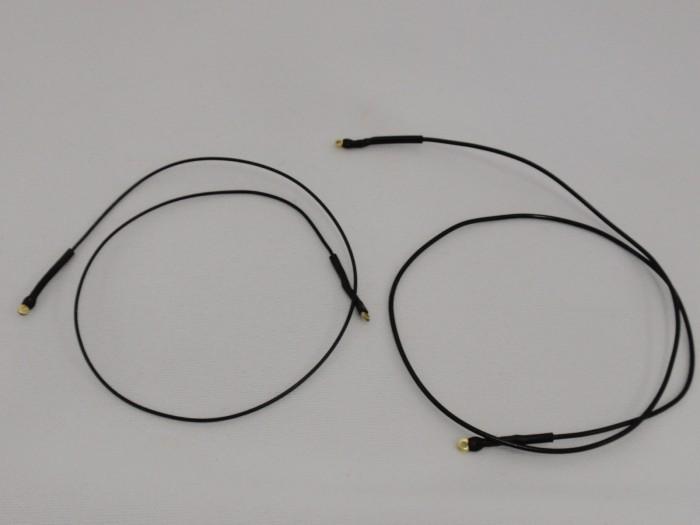 医療器具の電力を流す接続金具の製作