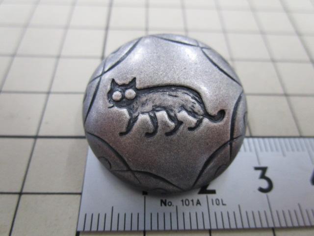 オリジナルデザインボタン2