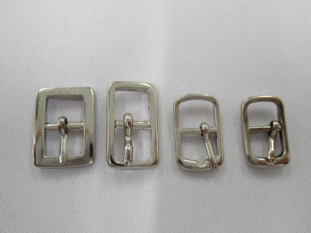 オリジナル美錠の製作事例 | 細かいデザイン入れが可能