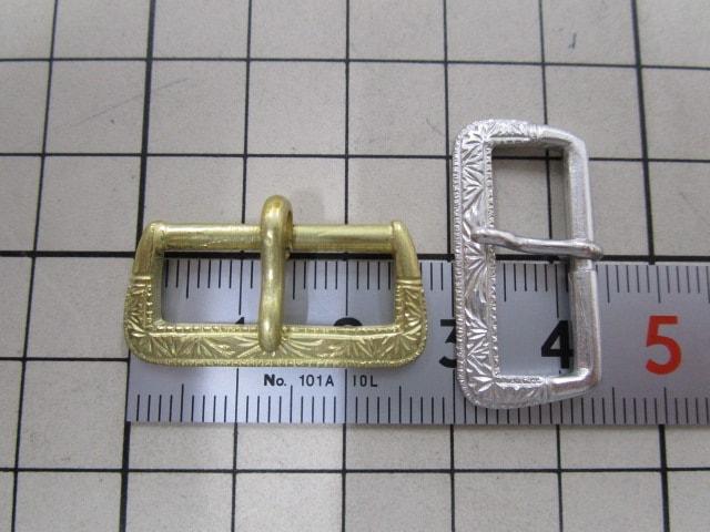 オリジナル美錠