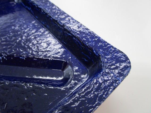 紙塗装青アップ-min