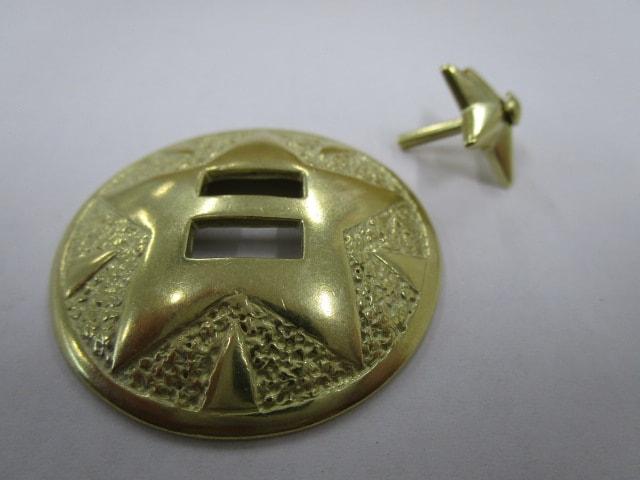 星型横-min (1)
