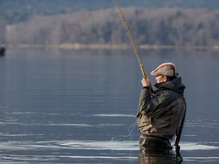 世界でひとつだけのオリジナルの釣具が欲しい!|事例を交えて紹介
