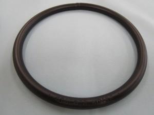 ハンモック 吊り輪 イメージ