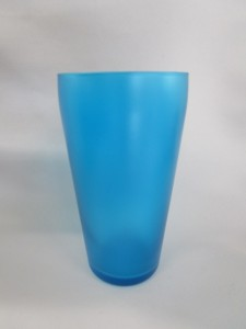 koukin_cup3
