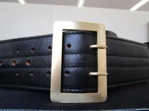 belt (4)