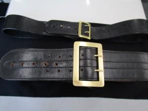 belt (5)